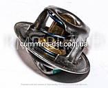 Термостат Perkins A4.236, фото 4
