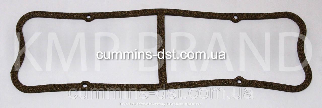 Прокладка клапанной крышки Perkins A4.236