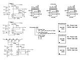 RT6228C / RT6228CGQUF [K5] - Step-Down контроллер питания 5V, фото 3