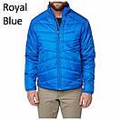 Оригинал Утепленная куртка 5.11 Tactical Men's Lightweight Peninsula Insulator Packable Jacket 48342 Small,, фото 2