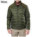 Оригинал Утепленная куртка 5.11 Tactical Men's Lightweight Peninsula Insulator Packable Jacket 48342 Small,, фото 3
