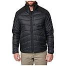 Оригинал Утепленная куртка 5.11 Tactical Men's Lightweight Peninsula Insulator Packable Jacket 48342 Small,, фото 4