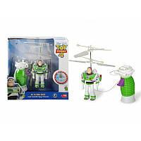 Фигурка Летающий Базз Лайтер Toy Story Dickie 3153002