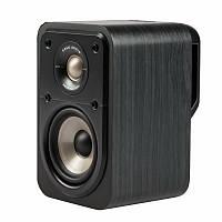 Полочная акустика Polk Audio Signature S10e Black, фото 1