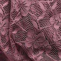 Ткань - Гипюр, фото 1