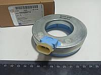 """Катушка компрессора кондиционера Aveo/Lacetti, """"GM"""" (96405814)"""