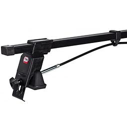 Багажник на крышу  Amos Tramp AM-2