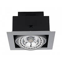 Светильник типа Downlight Nowodvorski DOWNLIGHT ES111 9573