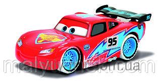 Машинка на радіоуправлінні McQueen Dickie 3089590