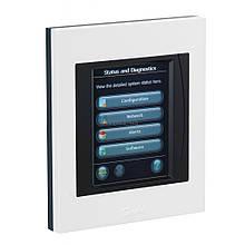Панель управління Danfoss Link CC + PSU Mk IV з WiFi (140F1135)