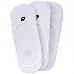 Носки Asics 3ppk Secret Sock 150231 0001, фото 2