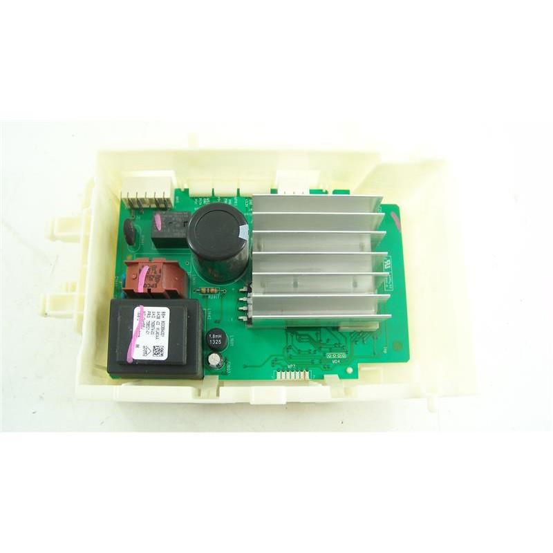 Модуль управления мотором (инвертор) для стиральной машины Bosch, Siemens 00748865