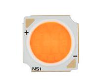 COB MTJ12 (Seoul Semiconductor), фото 1