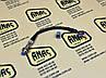 701/80398 Датчик тормоза на JCB 3CX, 4CX, фото 3