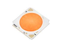 COB MTJ30 (Seoul Semiconductor) 4000K, фото 1
