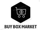 BuyBox Market