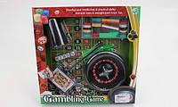 88150L Игровой набор казино