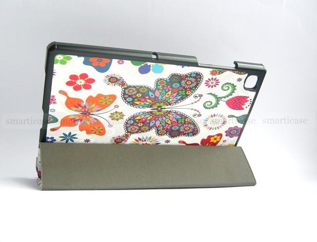 Samsung Tab A7 10.4 2020 чехол для женщины