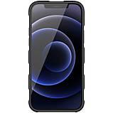 Защитный чехол Nillkin для iPhone 12 Pro Max (6.7″) Camo Case, фото 2