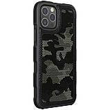 Защитный чехол Nillkin для iPhone 12 Pro Max (6.7″) Camo Case, фото 3