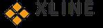 Интернет-магазин XLINE