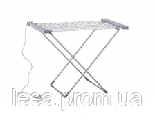 Электрическая сушилка для белья напольная раскладная Grant Original 120W SKL11-224731