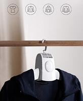 Вішалка для одягу Electric Hanger Umate електрична