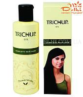 Аюрведическое Масло для волос Тричуп (Trichup) 100 мл