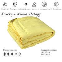 """Силиконовое одеяло """"Aroma Therapy"""" 140х205 см"""
