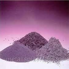 Микропорошок карбид кремния F600(10мкм)