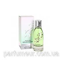 Emotion Divine Mauboussin eau de parfum 50ml
