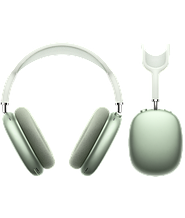 AirPods Max Green (MGYN3)
