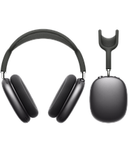 AirPods Max Space Gray (MGYH3)
