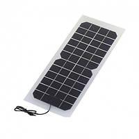 Солнечная панель Solar board 10W 18V 33.5-18.5 SLP-10W 184368