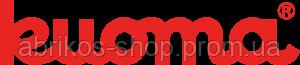 kuoma_logo_punainen_300x65_1.png