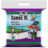 JBL (ДжиБиЭль) Symec VL - Синтепон для фильтров против помутнения воды в аквариумах