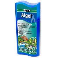 JBL (ДжиБиЭль) Algol - Кондиционер для борьбы с водорослями в пресноводном аквариуме