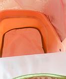Коляска для куклы Hauck, фото 6