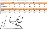 Кроссовки зимние мужские NB Clasic Black(реплика), фото 7