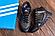 Ботинки зимние мужские кожаные  Adidas TERREX Green (реплика), фото 3