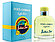 Мужская туалетная вода 2 по цене 1 Dolce&Gabbana Light Blue Pour Homme Italian Zest (125 мл ) Акция!!!, фото 2