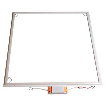 LED панель Art Frame 36W 4100K 3240Lm, фото 2