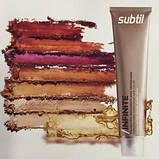 Ducastel Subtil Infinite - стойкая крем-краска для волос без аммиака 9 - очень светлый блондин, 60 мл, фото 2