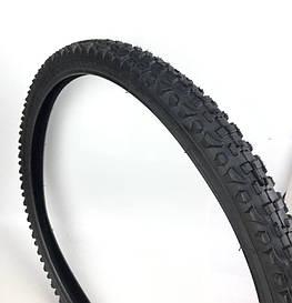Покрышка велосипедная SRC 26*1.95 (54*559) шип, 212 Вьетнам