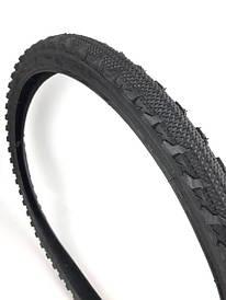 Покрышка велосипедная Ralson 26*1,95 (R4103) полуслик