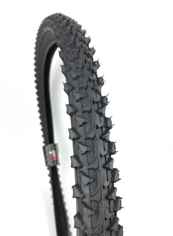 Покрышка велосипедная Ralson 26*1,95 шип