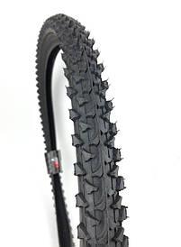 Покрышка велосипедная Ralson 26*1,95 шип Арт02088