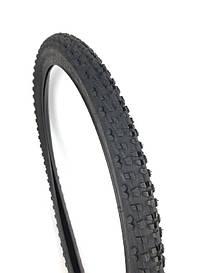 Покрышка велосипедная Mitas MTB 26*2,10 v75 Scylla