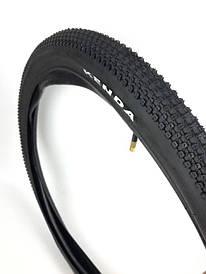 Покрышка велосипедная Kenda-Prem. MTB 26*2,10 K-1047
