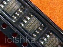 W25Q80BW / W25Q80EW / W25Q80JW / W25Q80BWNIG / W25Q80EWNIG / W25Q80JWNIG SOP8 - 1Mb SPI Flash 1.8V - BIOS